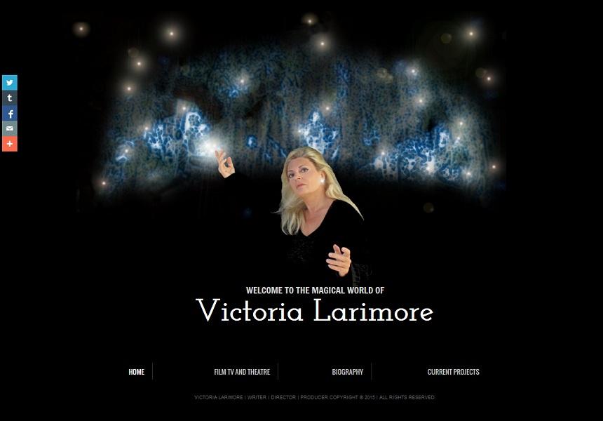 victoria-larimore-producer-director-nyc-la.jpg