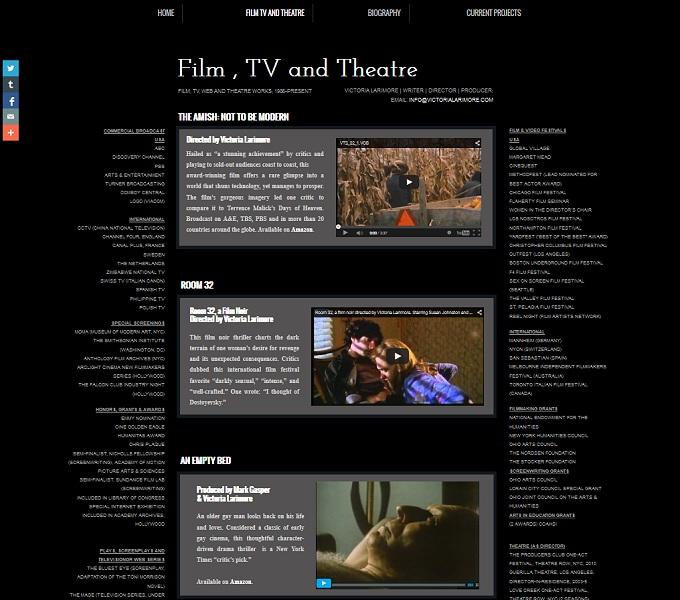 victoria-larimore-producer-director-nyc-la-2.jpg