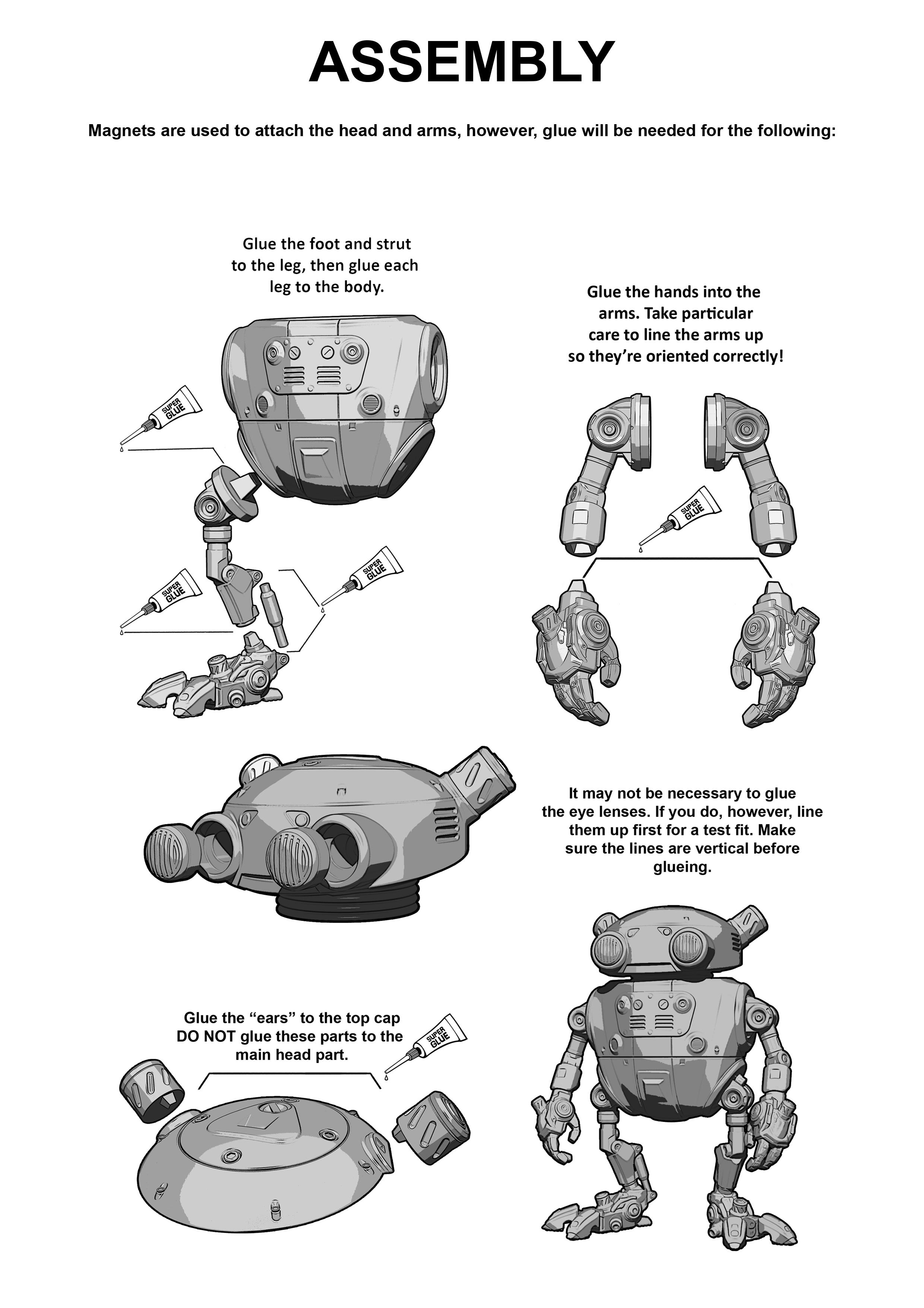 final_instructions.jpg