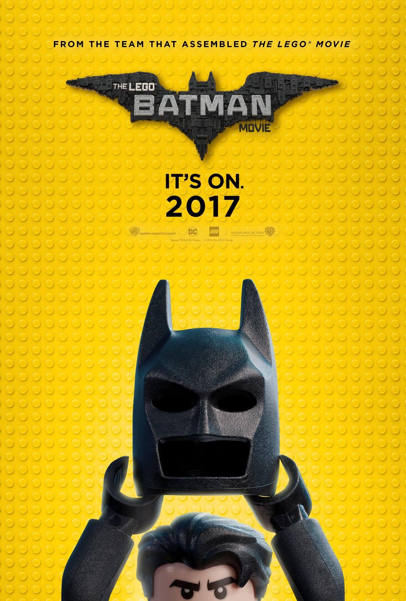 The_LEGO_Batman_Movie_poster-2.jpg