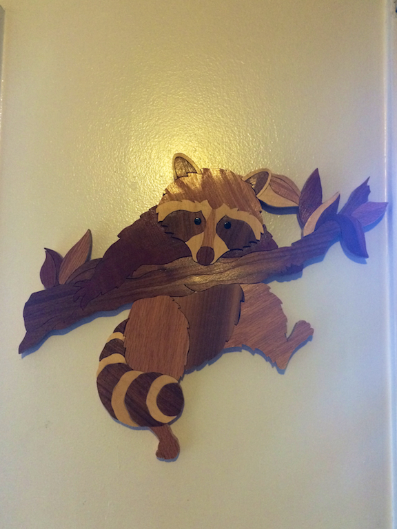 Raccoon Room detail.jpg