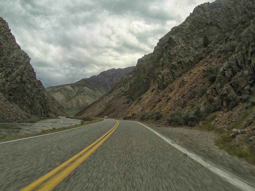 US 93 & Snake River.jpg