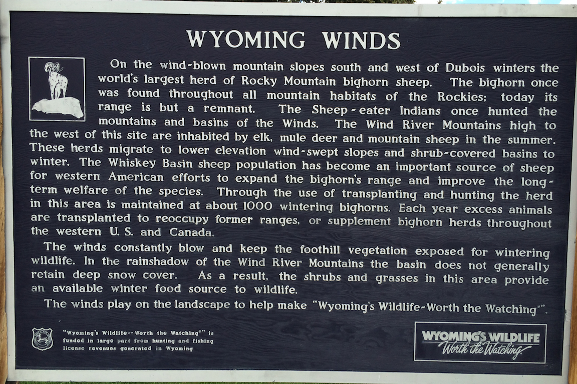 Wind River Range sign - Version 2.jpg