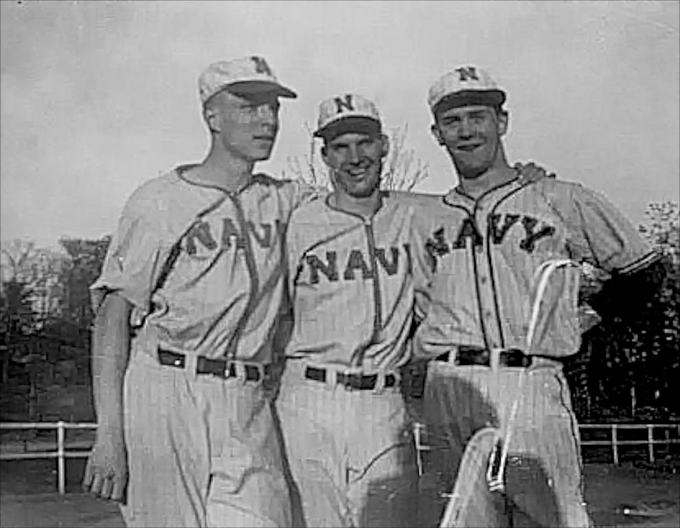 Navy Baseball.jpg
