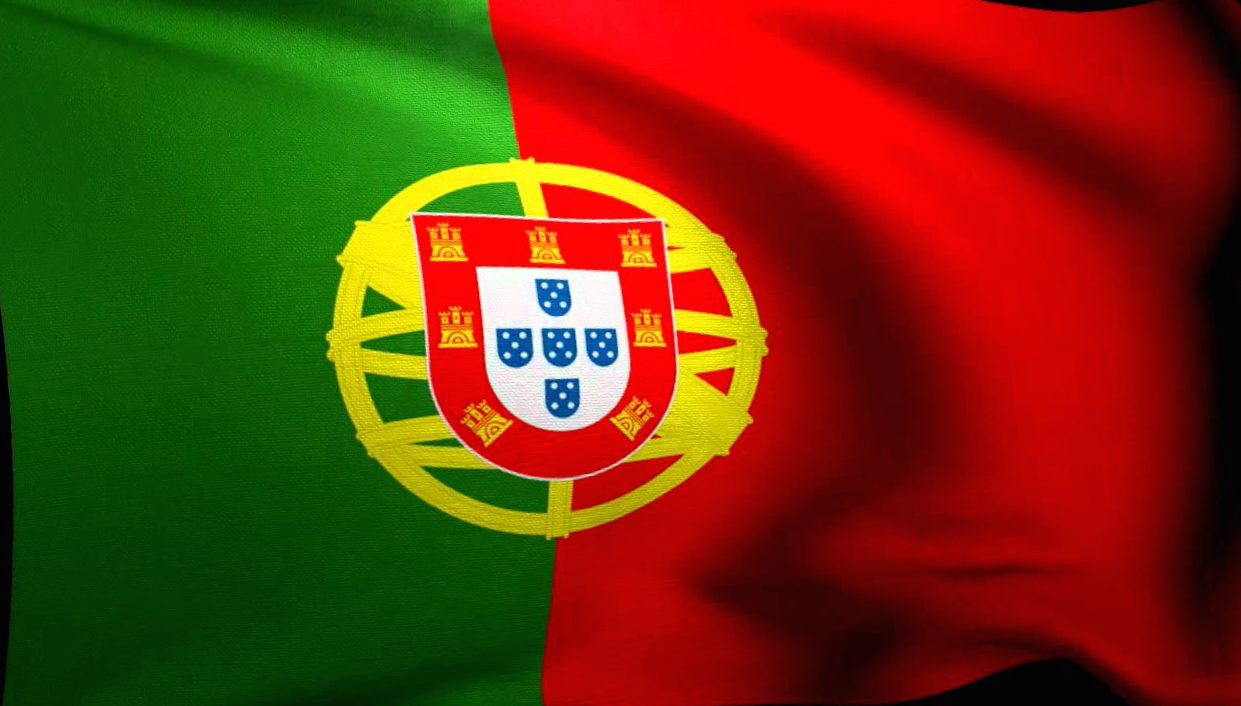 Portugal_ - 2.png