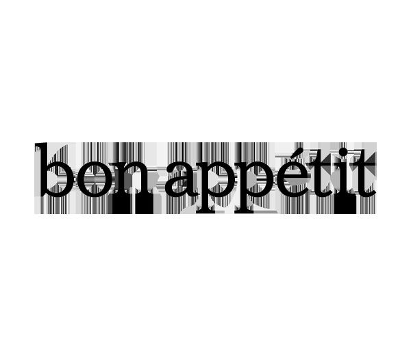 ECS-BonAppetit.png