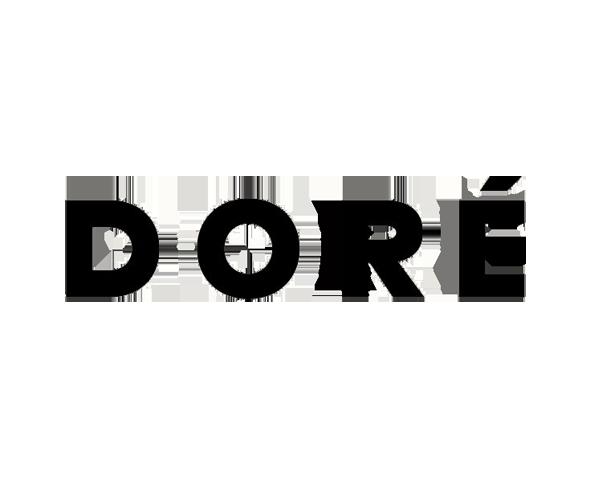 ECS-Dore.png