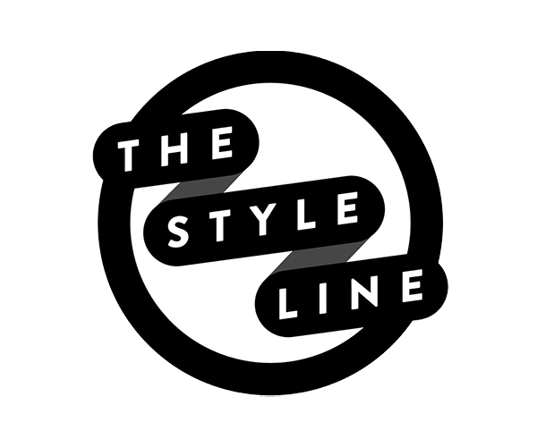 ECS-TheStyleLine.png