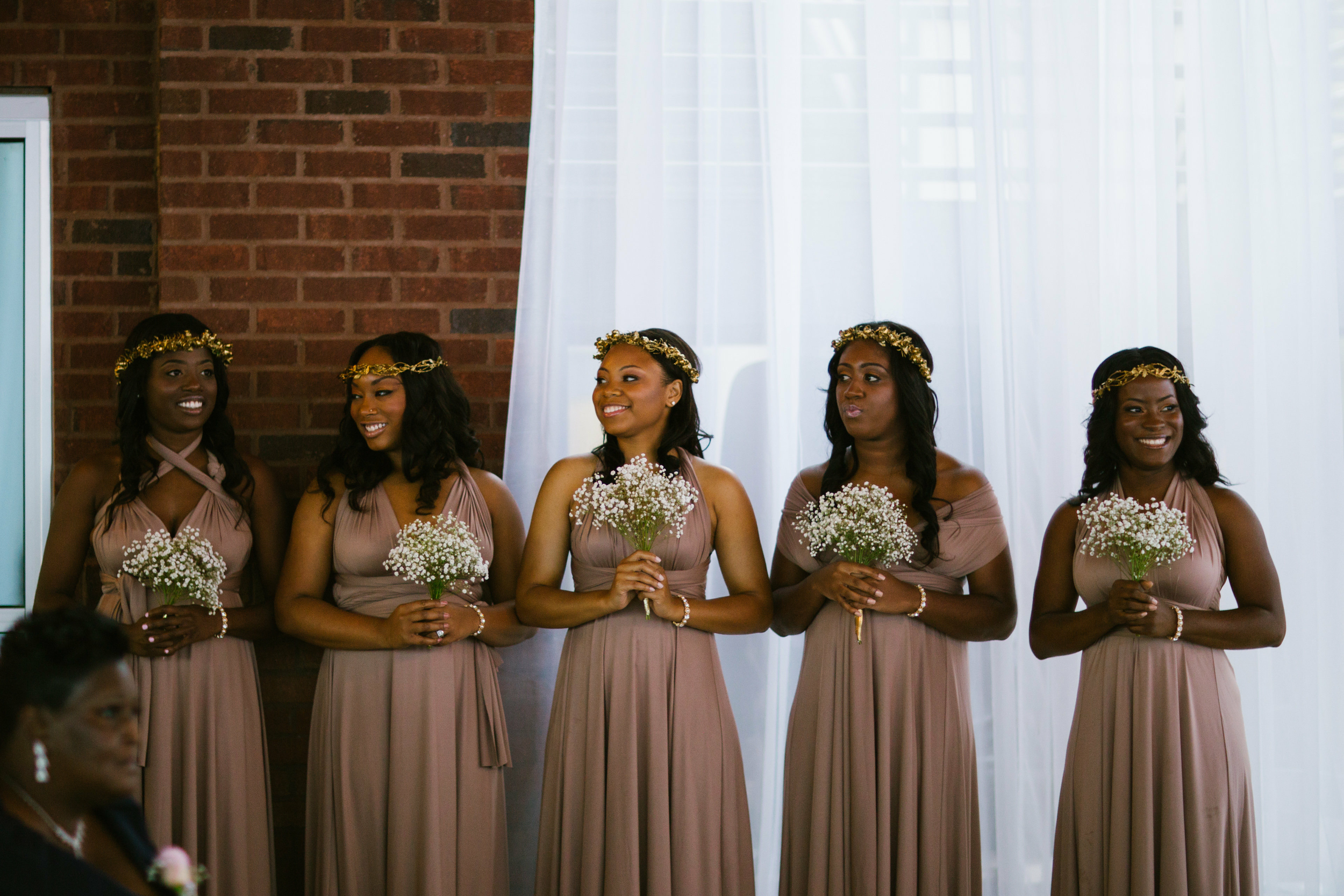 The Brooks Wedding-CW5VX244577633.jpg