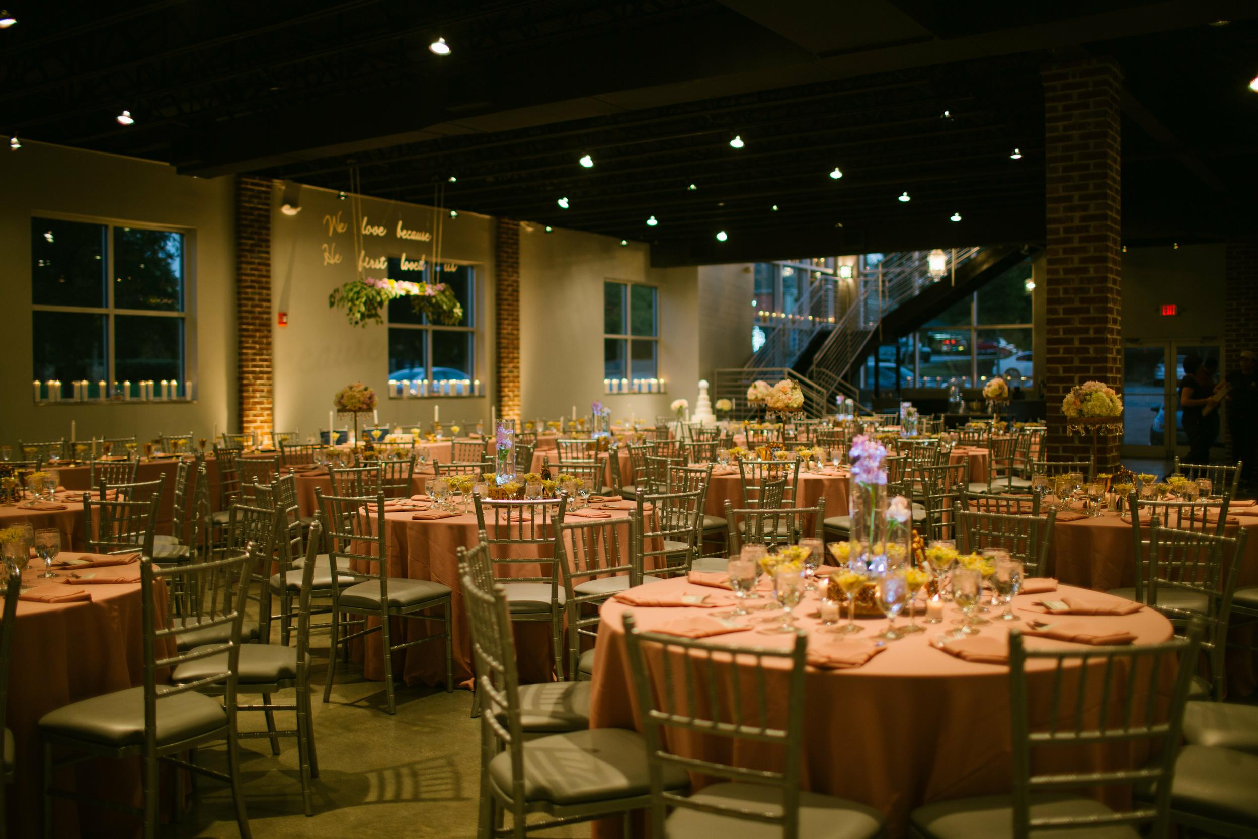 The Brooks Wedding-VMXJ0244586167.jpg