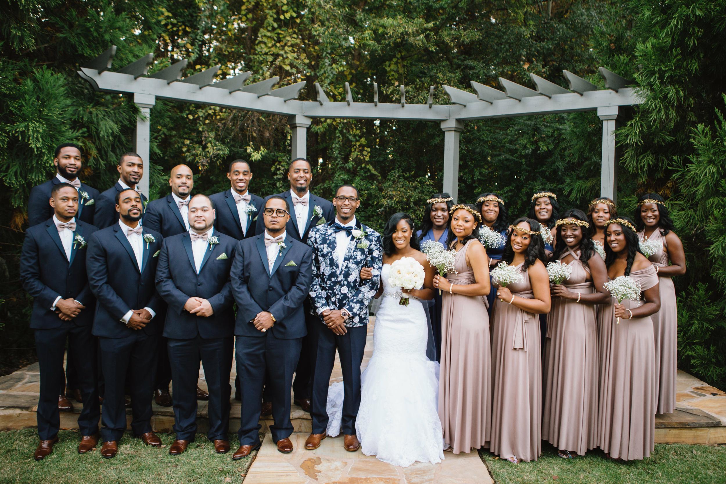 The Brooks Wedding-9PH3P244580354.jpg