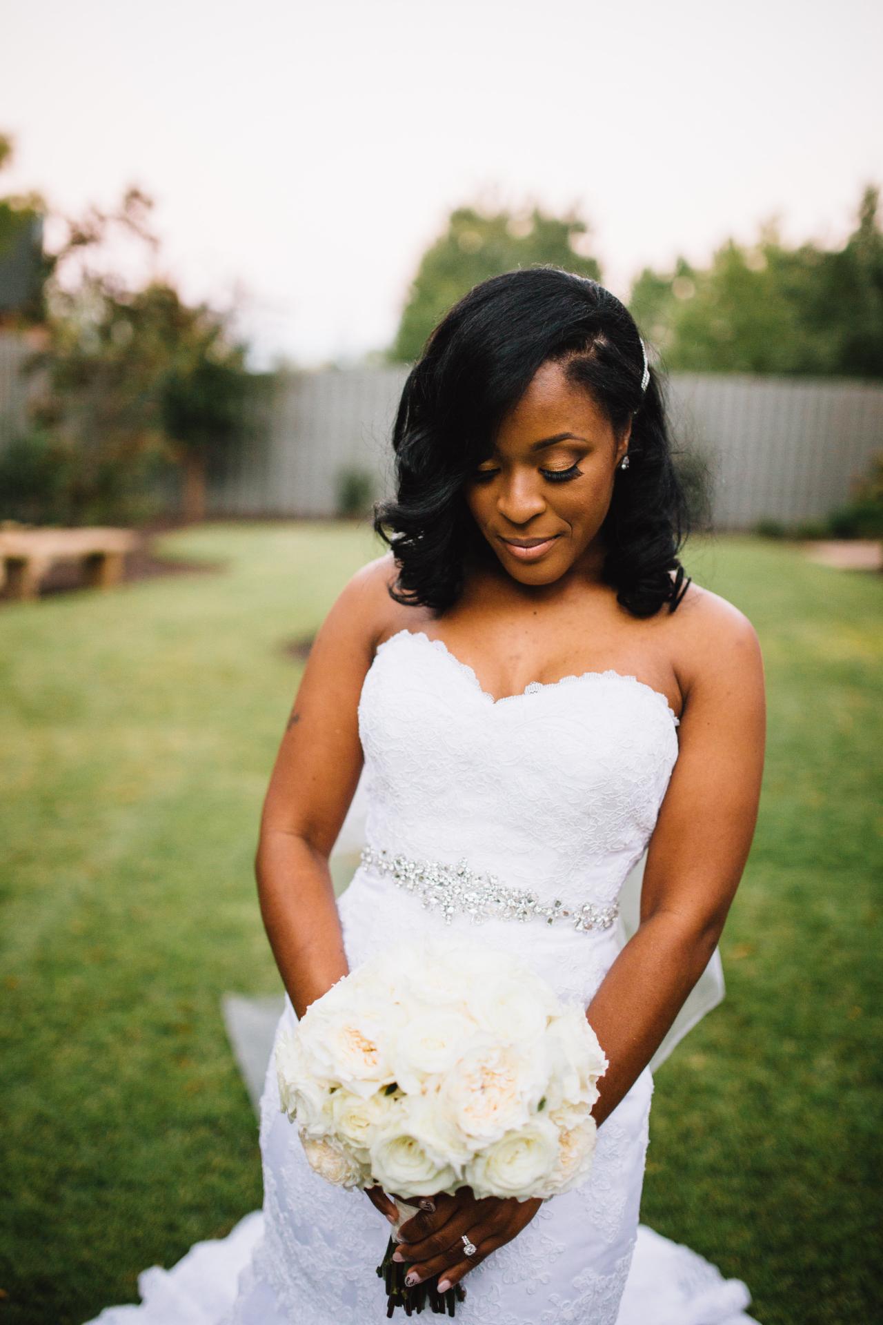 The Brooks Wedding-lkYgd244583570.jpg