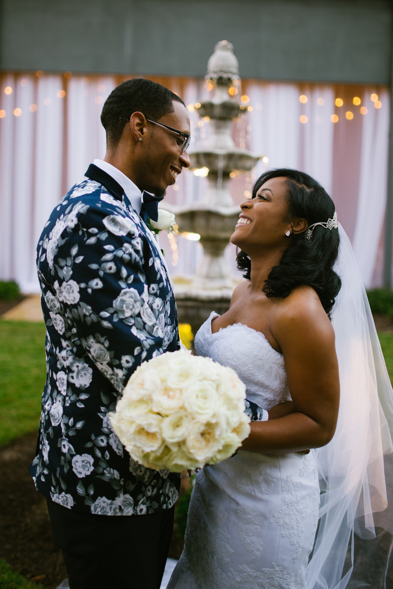 The Brooks Wedding-T2r3Z244582399.jpg
