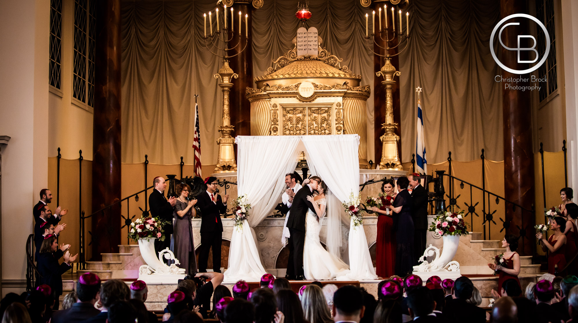 the temple russian jewish wedding max 11.jpg