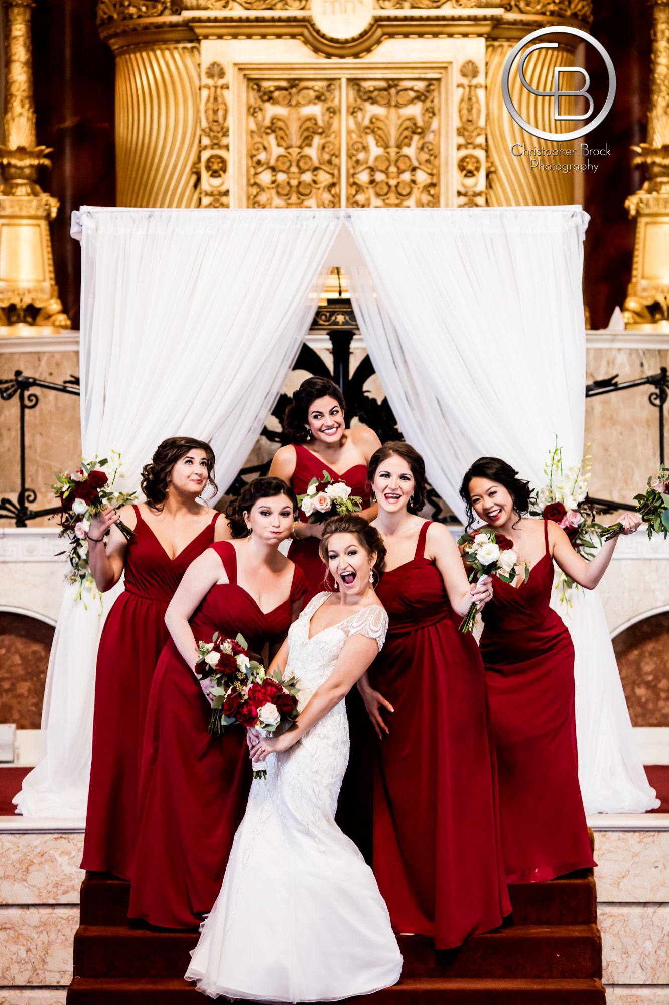 russian jewish wedding the temple 1.jpg