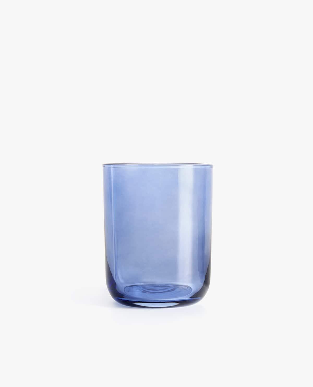 $5 tumbler - Drinking water suddenly feels fancy.