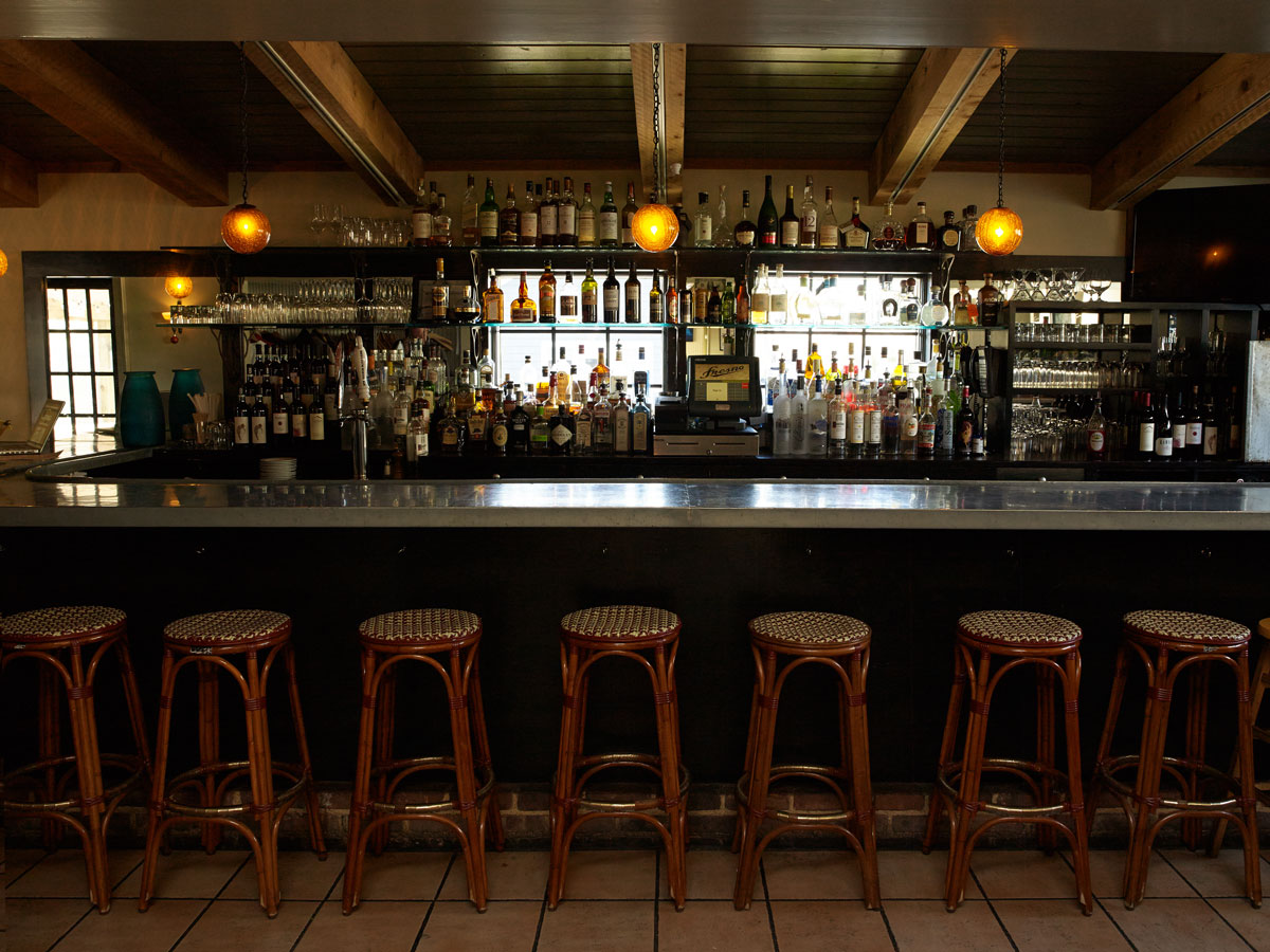 Hamptons_East_Hampton_Restaurants_Fresno_19.jpg