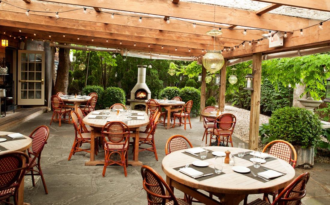 Hamptons_East_Hampton_Restaurants_Fresno_41.jpg