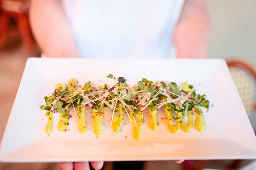 Hamptons_East_Hampton_Restaurants_Fresno_47.jpg