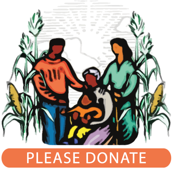 Logo_donate.png