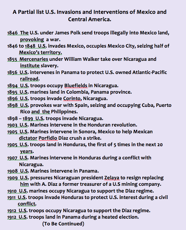 List of invasions.png