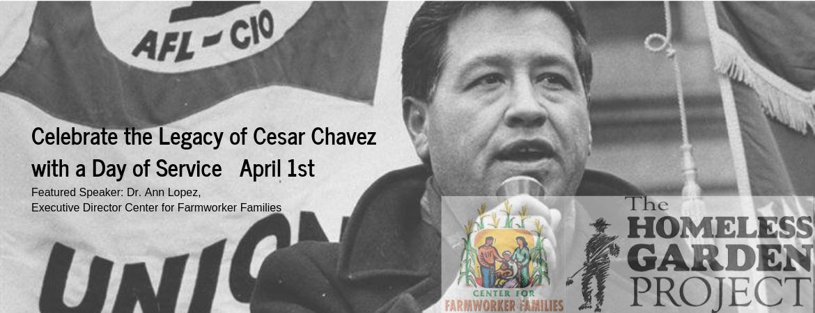 Day of Service Cesar Chavez April 1.png