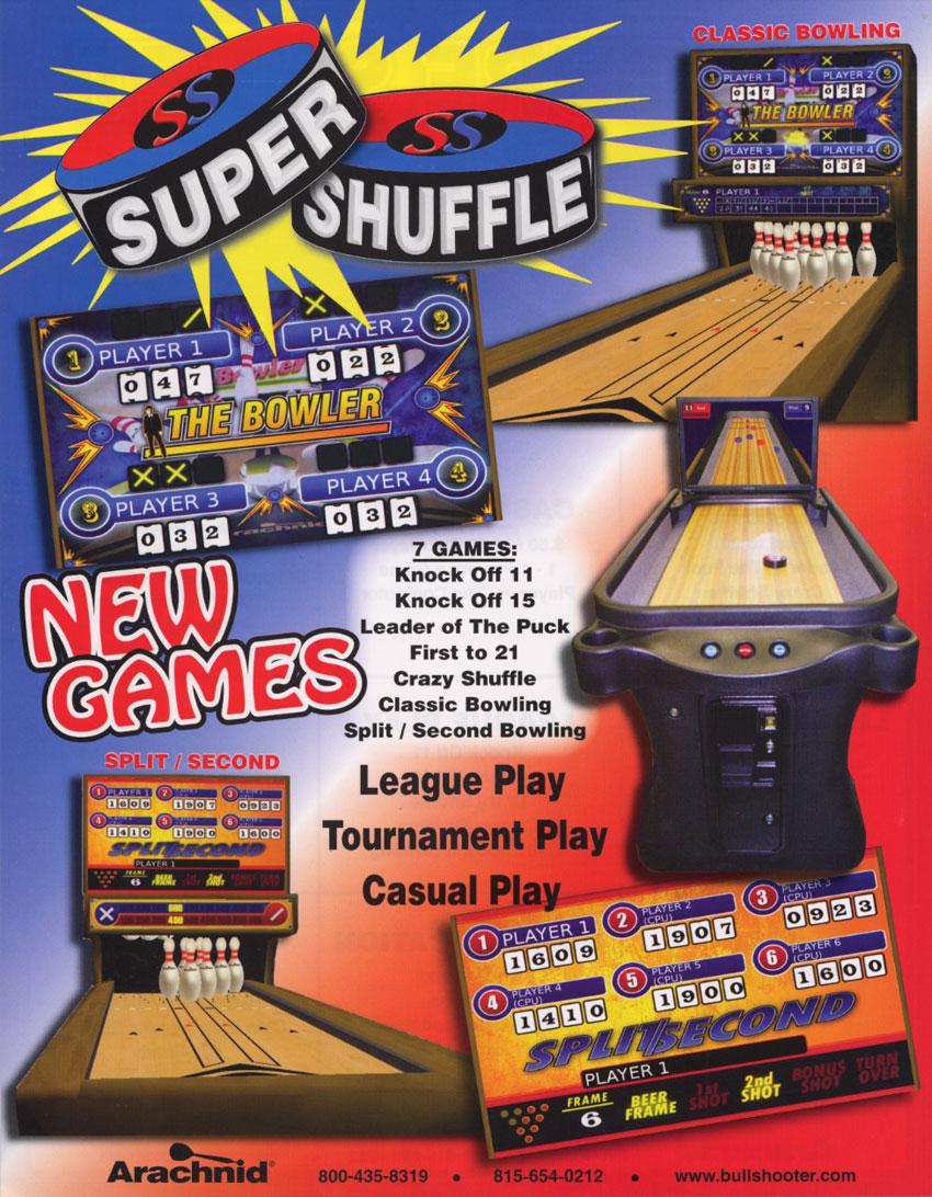 super_shuffle_flyer.jpg