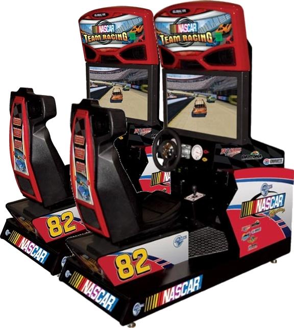 3098_nascar-team-racing-twin.jpg