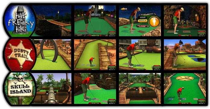 powerputtgolf-2009-courses-screenshots.jpg