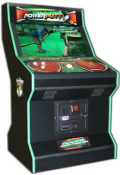 power-putt-golf-video-arcade-game-32-upright-cabinet-funco.jpg