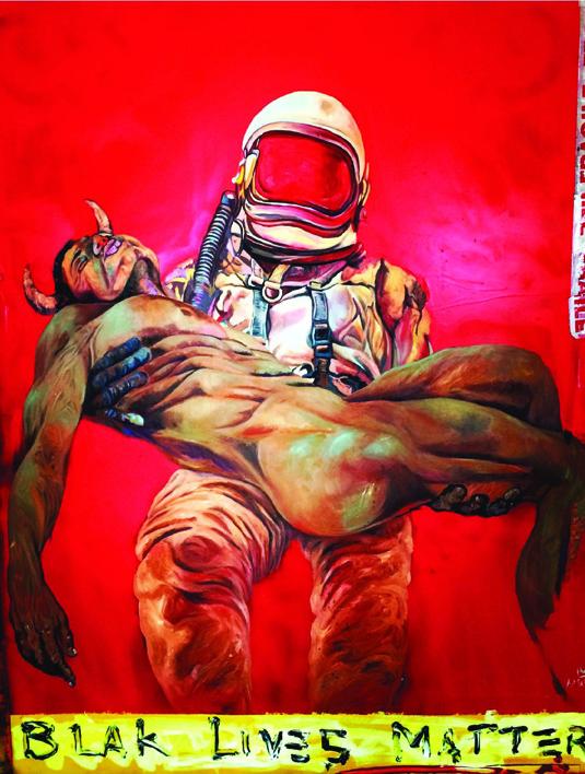 AYANDA MABULU Blak Lives Matter RED.jpg