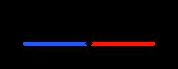 POD_logo_revised_flat.png