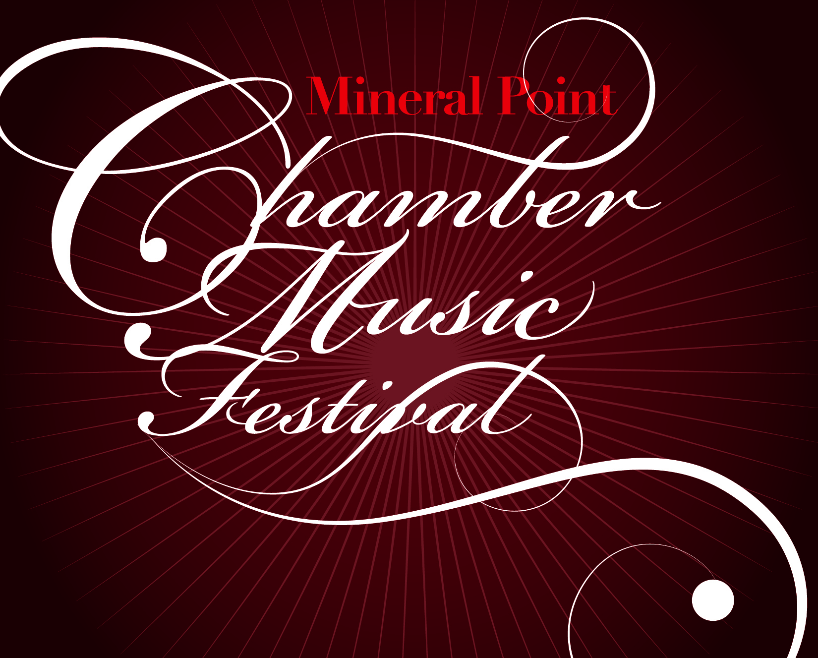 Chamber Music logo on red.jpg