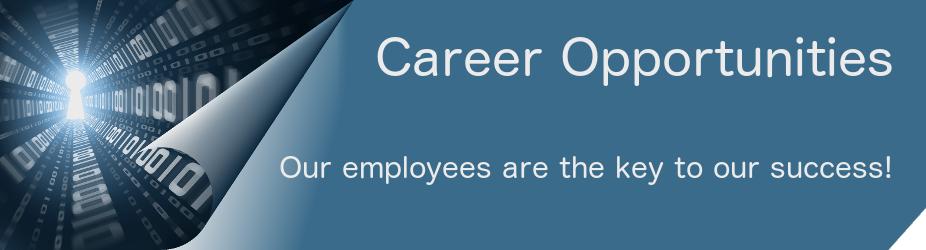 Careers2.png