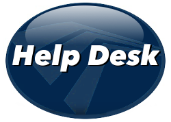 Oval3D-HelpDesk.png