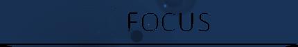infocus4.png