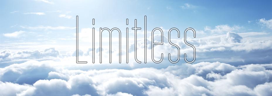 limitless banner.jpg
