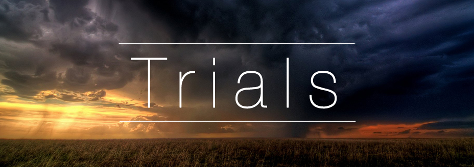 trials banner.jpg