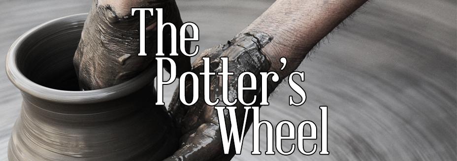 potters wheel banner.jpg