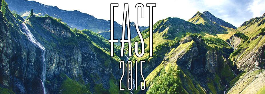 fast 2014 banner.jpg
