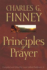 principles_of_prayer.jpeg