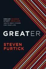 greater.jpg