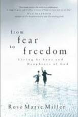 fear to freedom.jpg