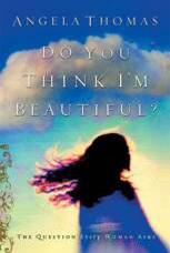 do you think i'm beautiful.jpg