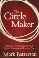 circle maker.jpeg