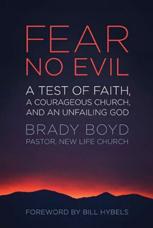 fear no evil.jpg