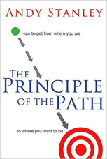 prinicple path.jpg