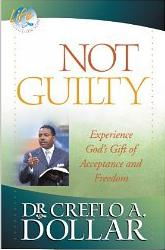 not guilty copy.jpg