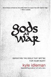 gods at war.jpg