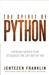 spirit of python.jpg